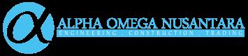 PT. Alpha Omega Nusantara
